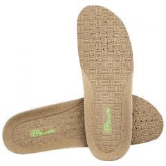 Shoe insole