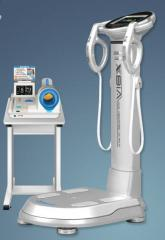 Diagnostic scales