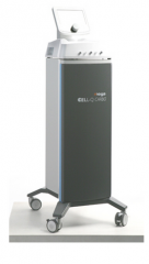 Carboxy CO2 therapy device Cell-Q Carbo