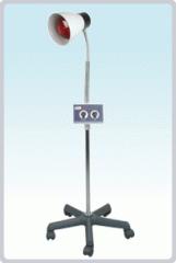 적외선 조사기 IR-880
