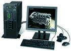 IntelliStation Power 275