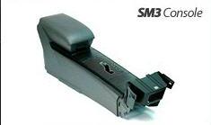 플로어 콘솔 SM3 CE