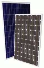 태양광 모듈 KW Series