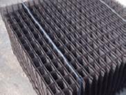 용접철망 / wire mesh