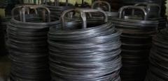 철선 / Steel wire