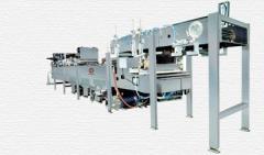 아이스바 제조기 (SVTA-2000)