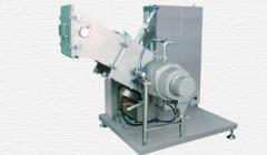 다기능 용해 분쇄기 (SWPD 2000)