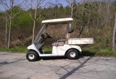 GU2S CAR (유틸리티카)