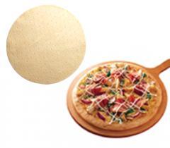 피자파이시트(9인치)