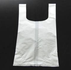 비닐쇼핑백