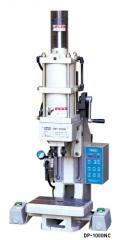 공압프레스-N형 DP-1000NC