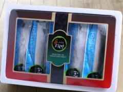 초특가간고등어살(15~20쪽/2kg)(국산)