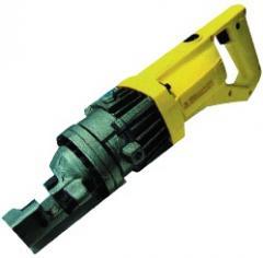 GNC-16H 철근 절단기 / GNC-16H rebar cutter