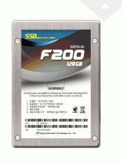 F200-XXXG