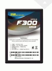 F300-XXXG