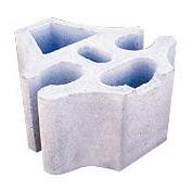식생축조블럭(Vegetation Build Block)