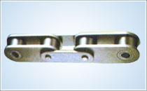 Plate chain