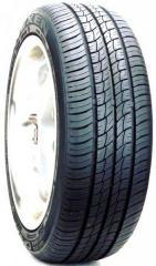 Tires R15
