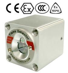 Flame detector RFD-2FTN