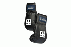 Boxing training equipment