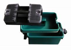 일반휴대용플라스틱공구박스(HP1755)