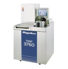 X-선 반도체장치 전반사 X-선 분석 장치 TXRF 3760
