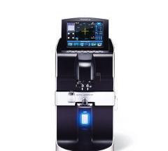 휴비츠 디지털 렌즈미터 Auto Lensmeter HLM-7000