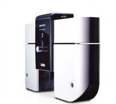 디지털 리프렉터 HDR-7000 Digital Refractor HDR-7000