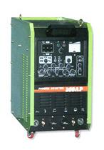 AC/DC TIG 용접기 300AP