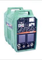 특수 TIG 용접기 Micro TIG 30MP