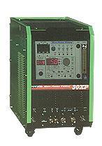 플라즈마 용접기 Micro Plazma 30XP