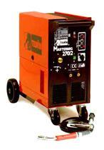 용접기 MIG 270