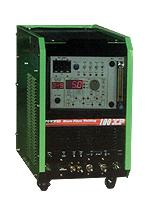 플라즈마 용접기 Plazma 100XP