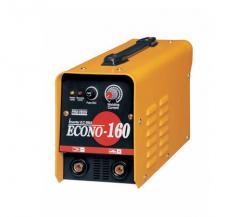 DC ARK Welding Machine ECONO-160