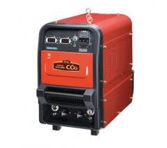 CO2 Welding Machine MIGWEL-353D