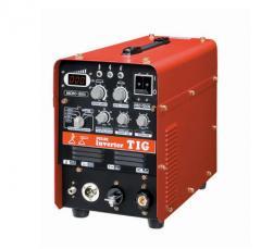 DC TIG Welding Machine MIRCO-302XD