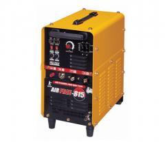 Air Plazma Cutting Machine AIR FREE-815