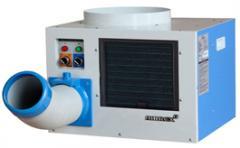이동식 에어컨 HSC-1000R (22㎡)