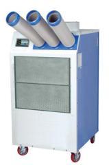 이동식 에어컨 HSC-3600B (94㎡)