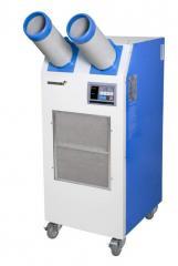 수냉식 에어컨 HWC-3220 (59㎡)