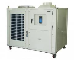 특주에어컨 HSC-5250 (7.5RT)