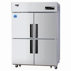 라셀르 냉장 냉동고(LS-1040RF2)