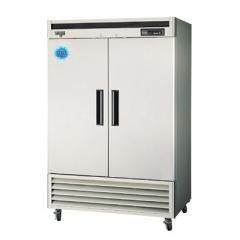라셀르 냉장고(LS-1300RN)