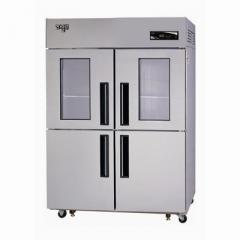 라셀르 냉장고(LS-1040R2-2G)