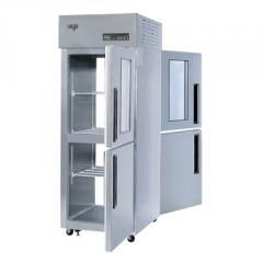 양문형 냉장고(LP-520R2-1G)