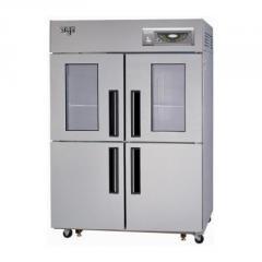 라셀르 냉장고(LD-1140R2-2G)