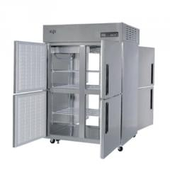 양문형 냉장고(LP-1040R2)