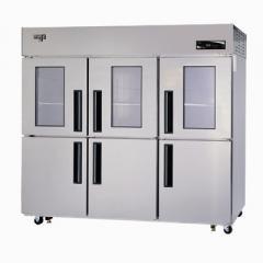 라셀르 냉장고(LS-1660R2-3G)