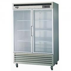 라셀르 냉장고(LS-1300RN-2G)