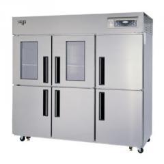 라셀르 냉장 냉동고(LD-1760RF2-2G)